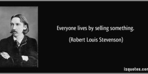 selling-quotes-5